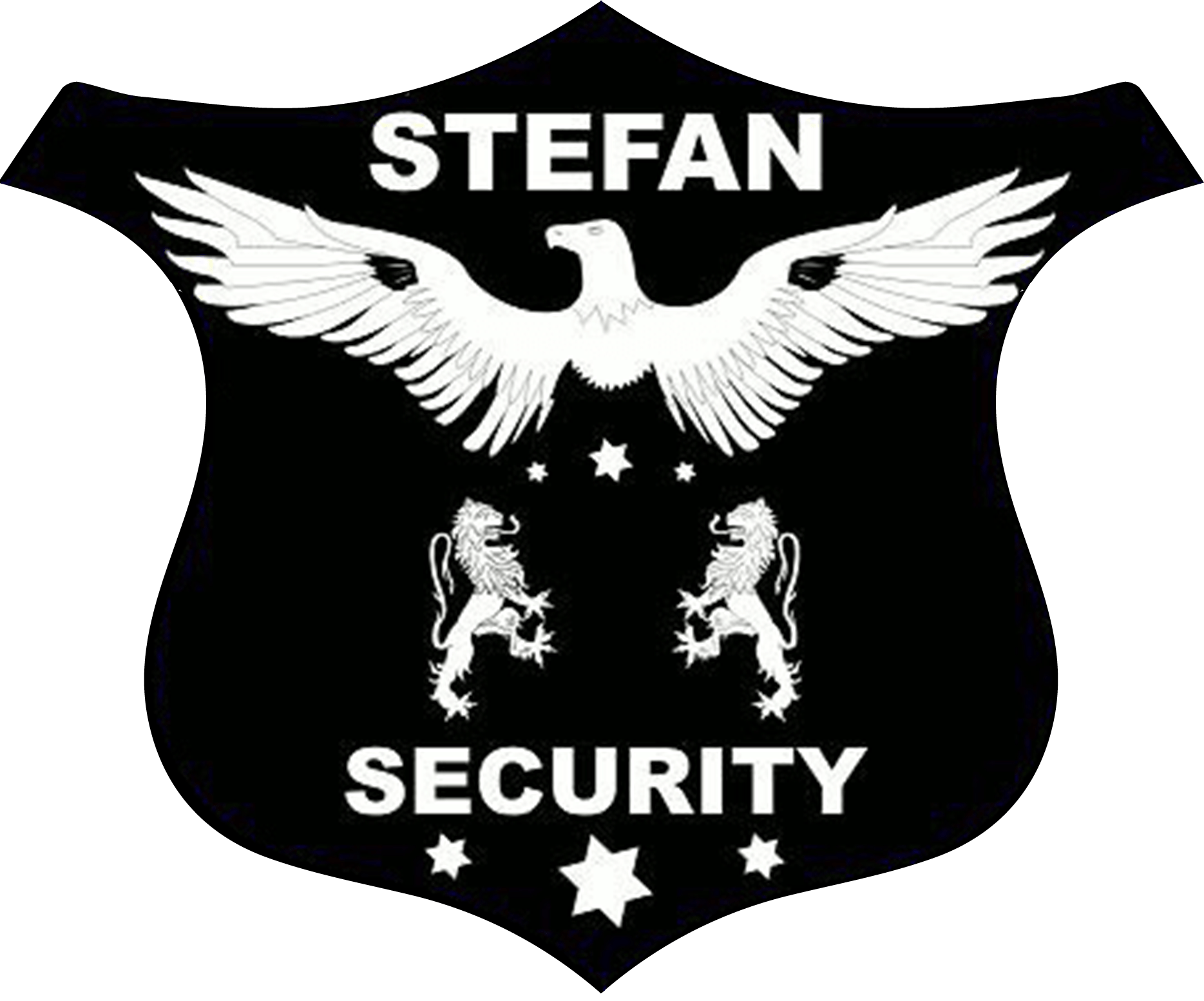 Stefan Security - Firma de paza